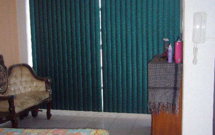 Foto de casa en venta en, bosques de la hacienda 1a sección, cuautitlán izcalli, estado de méxico, 1972200 no 12