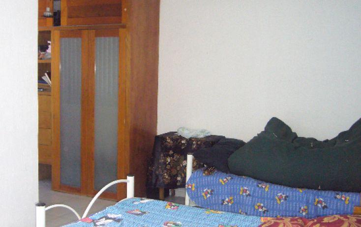 Foto de casa en venta en, bosques de la hacienda 1a sección, cuautitlán izcalli, estado de méxico, 1972200 no 20