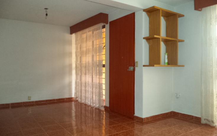 Foto de casa en venta en  , bosques de la hacienda 1a secci?n, cuautitl?n izcalli, m?xico, 1196663 No. 04