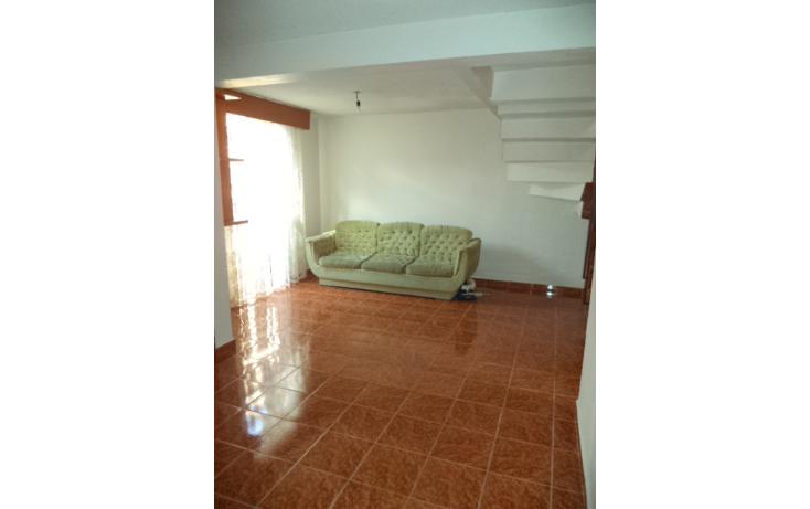 Foto de casa en venta en  , bosques de la hacienda 1a secci?n, cuautitl?n izcalli, m?xico, 1196663 No. 06