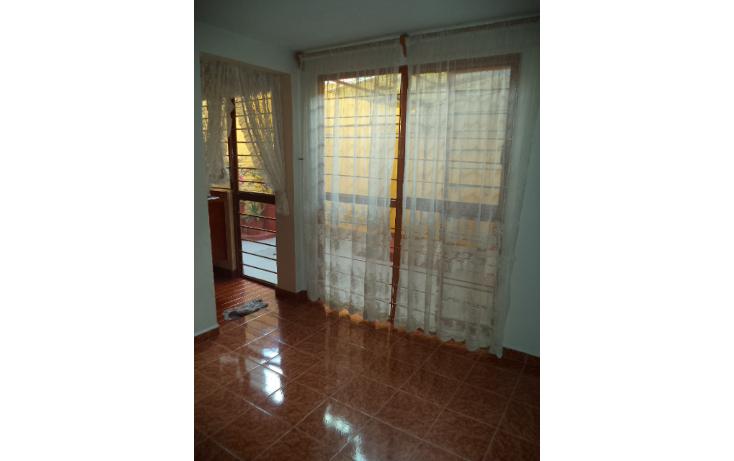 Foto de casa en venta en  , bosques de la hacienda 1a secci?n, cuautitl?n izcalli, m?xico, 1196663 No. 08