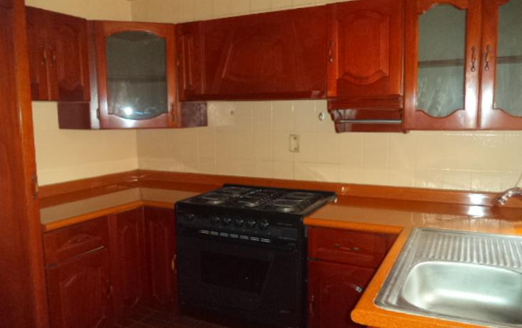 Foto de casa en venta en  , bosques de la hacienda 1a secci?n, cuautitl?n izcalli, m?xico, 1196663 No. 11