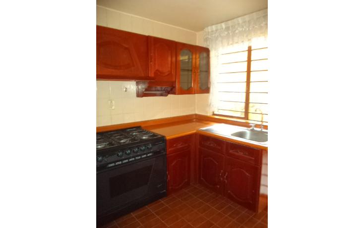 Foto de casa en venta en  , bosques de la hacienda 1a secci?n, cuautitl?n izcalli, m?xico, 1196663 No. 12