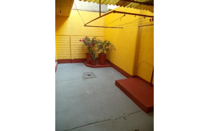 Foto de casa en venta en  , bosques de la hacienda 1a secci?n, cuautitl?n izcalli, m?xico, 1196663 No. 13