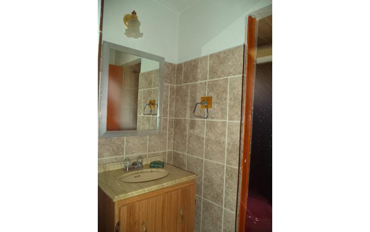 Foto de casa en venta en  , bosques de la hacienda 1a secci?n, cuautitl?n izcalli, m?xico, 1196663 No. 18