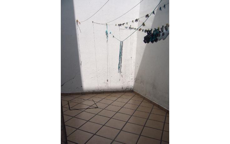 Foto de casa en venta en  , bosques de la hacienda 1a sección, cuautitlán izcalli, méxico, 1972200 No. 07