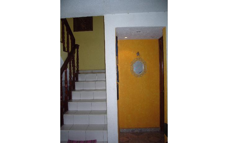 Foto de casa en venta en  , bosques de la hacienda 1a sección, cuautitlán izcalli, méxico, 1972200 No. 08