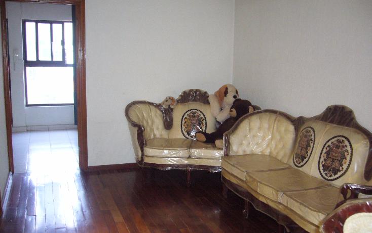 Foto de casa en venta en  , bosques de la hacienda 1a sección, cuautitlán izcalli, méxico, 1972200 No. 14