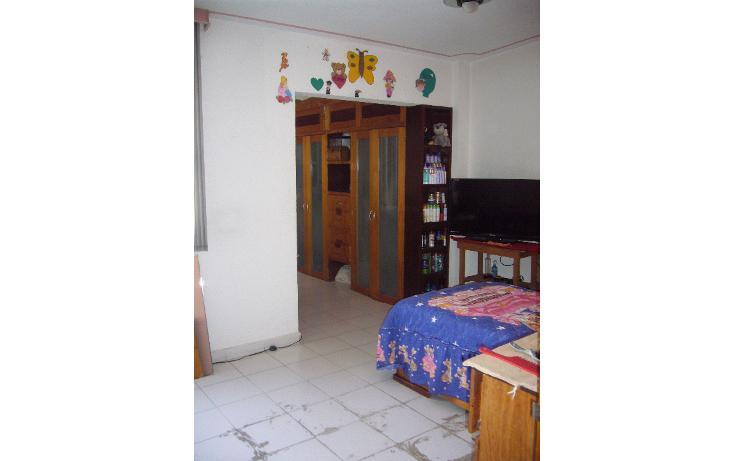 Foto de casa en venta en  , bosques de la hacienda 1a sección, cuautitlán izcalli, méxico, 1972200 No. 15