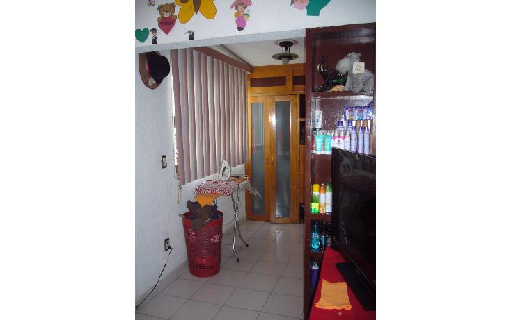 Foto de casa en venta en  , bosques de la hacienda 1a sección, cuautitlán izcalli, méxico, 1972200 No. 16