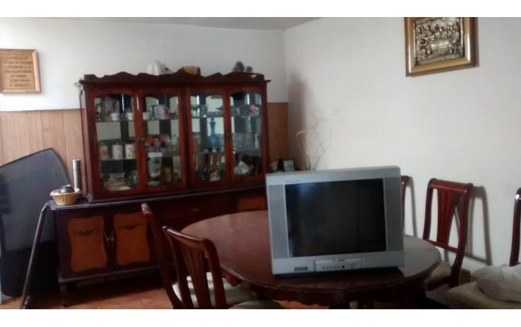 Foto de casa en venta en  , bosques de la hacienda 1a sección, cuautitlán izcalli, méxico, 2044116 No. 04