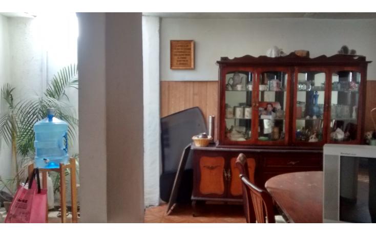 Foto de casa en venta en  , bosques de la hacienda 1a sección, cuautitlán izcalli, méxico, 2044116 No. 05