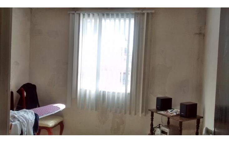 Foto de casa en venta en  , bosques de la hacienda 1a sección, cuautitlán izcalli, méxico, 2044116 No. 07