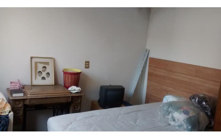 Foto de casa en venta en  , bosques de la hacienda 1a sección, cuautitlán izcalli, méxico, 2044116 No. 11