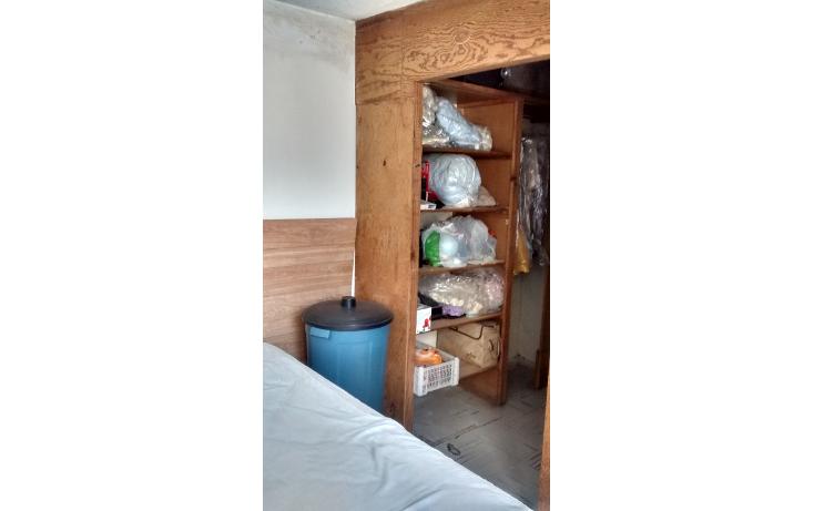 Foto de casa en venta en  , bosques de la hacienda 1a sección, cuautitlán izcalli, méxico, 2044116 No. 12