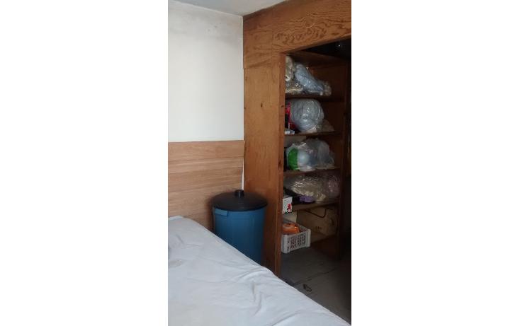 Foto de casa en venta en  , bosques de la hacienda 1a sección, cuautitlán izcalli, méxico, 2044116 No. 13