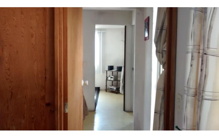 Foto de casa en venta en  , bosques de la hacienda 1a sección, cuautitlán izcalli, méxico, 2044116 No. 14