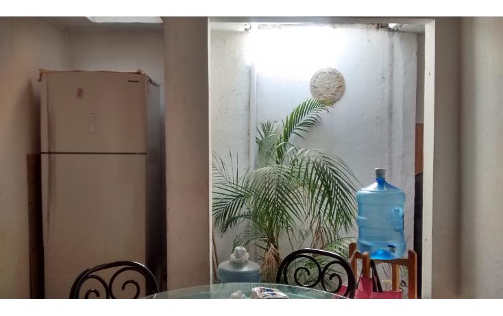 Foto de casa en venta en  , bosques de la hacienda 1a sección, cuautitlán izcalli, méxico, 2044116 No. 18