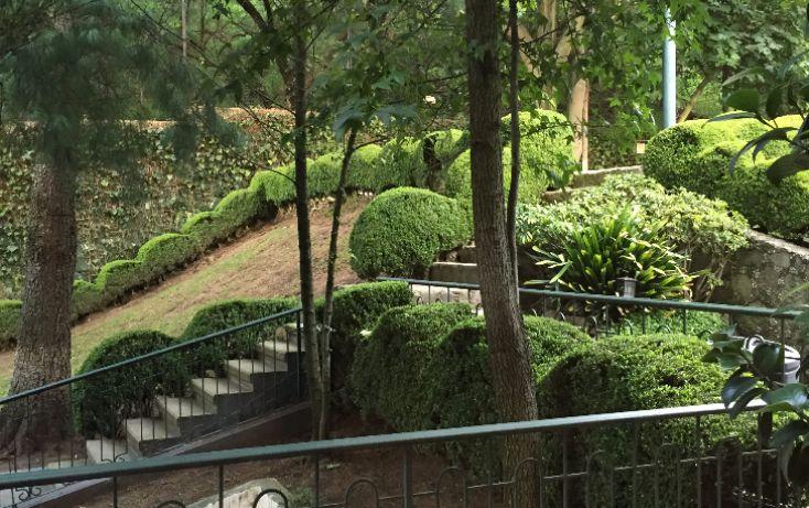 Foto de casa en venta en, bosques de la herradura, huixquilucan, estado de méxico, 1041015 no 02