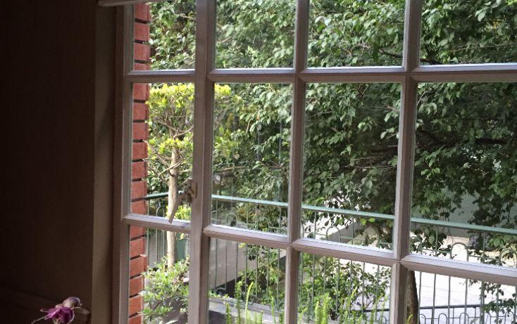 Foto de casa en venta en, bosques de la herradura, huixquilucan, estado de méxico, 1041015 no 03
