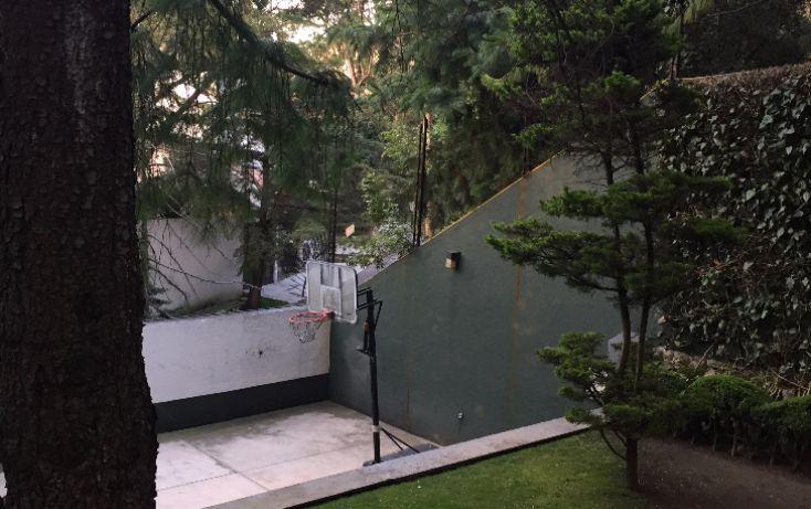 Foto de casa en venta en, bosques de la herradura, huixquilucan, estado de méxico, 1041015 no 16