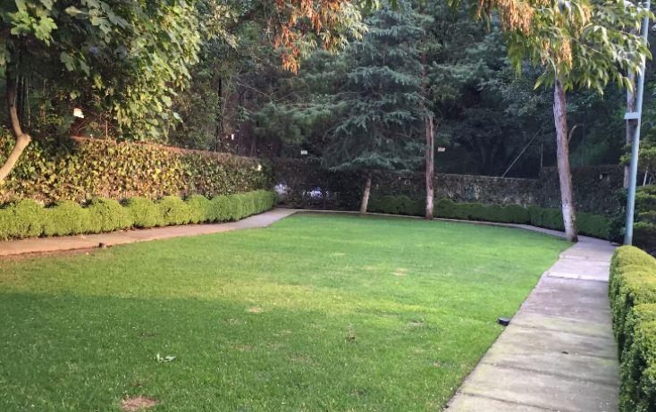 Foto de casa en venta en, bosques de la herradura, huixquilucan, estado de méxico, 1041015 no 19