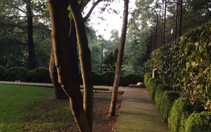 Foto de casa en venta en, bosques de la herradura, huixquilucan, estado de méxico, 1041015 no 21