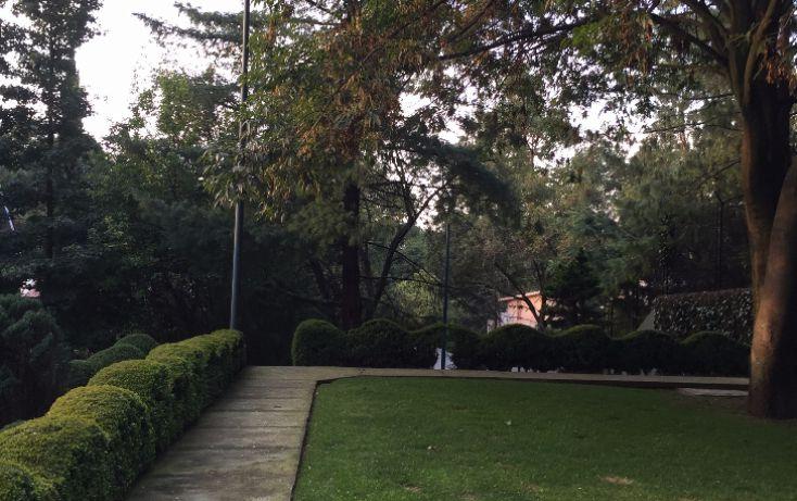 Foto de casa en venta en, bosques de la herradura, huixquilucan, estado de méxico, 1041015 no 23