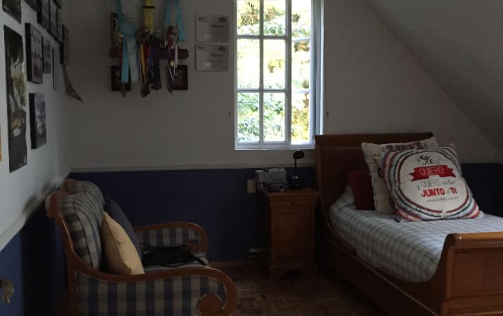 Foto de casa en venta en, bosques de la herradura, huixquilucan, estado de méxico, 1041015 no 29