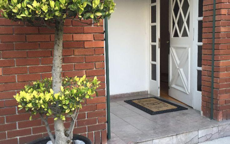 Foto de casa en venta en, bosques de la herradura, huixquilucan, estado de méxico, 1041015 no 34
