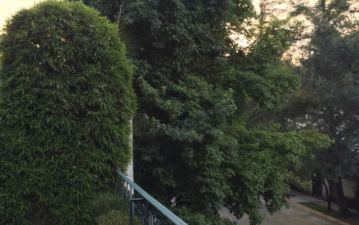 Foto de casa en venta en, bosques de la herradura, huixquilucan, estado de méxico, 1041015 no 36