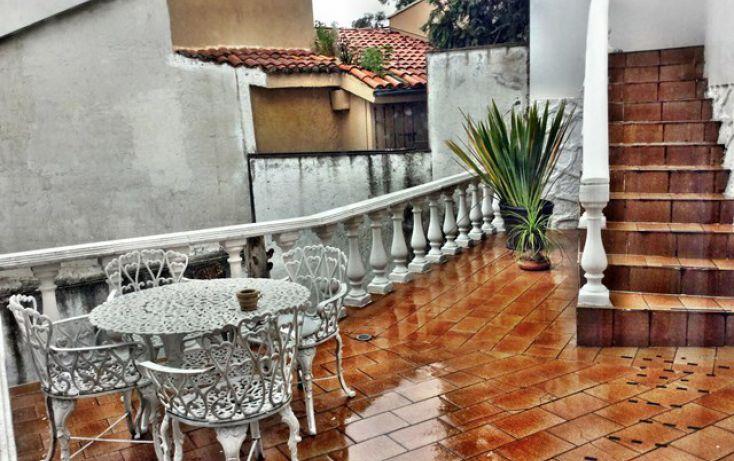 Foto de casa en renta en, bosques de la herradura, huixquilucan, estado de méxico, 1380835 no 08