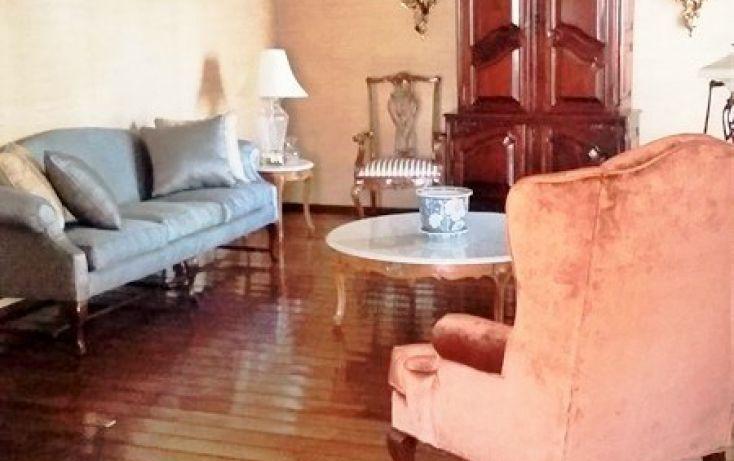 Foto de casa en venta en, bosques de la herradura, huixquilucan, estado de méxico, 1485099 no 03