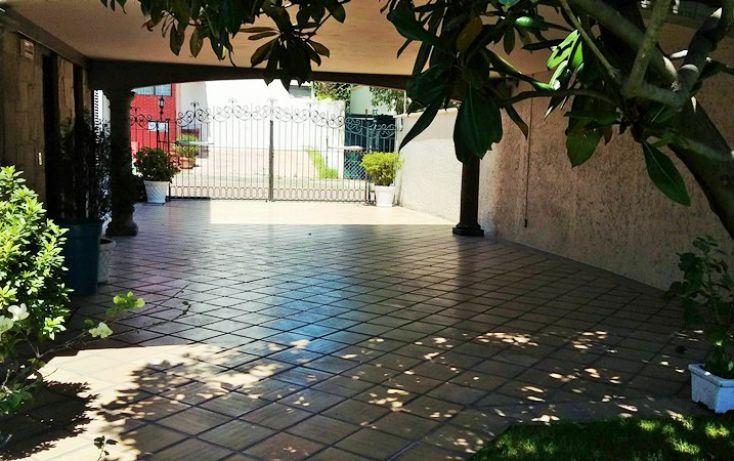 Foto de casa en venta en, bosques de la herradura, huixquilucan, estado de méxico, 1485099 no 04