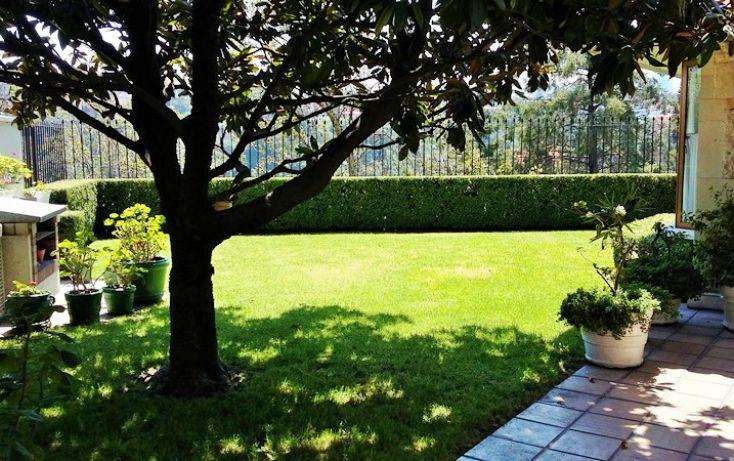Foto de casa en venta en, bosques de la herradura, huixquilucan, estado de méxico, 1485099 no 06