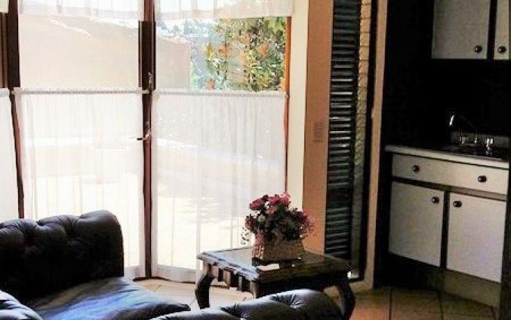 Foto de casa en venta en, bosques de la herradura, huixquilucan, estado de méxico, 1485099 no 11