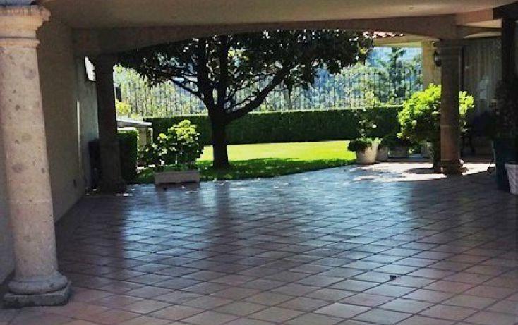 Foto de casa en venta en, bosques de la herradura, huixquilucan, estado de méxico, 1485099 no 20