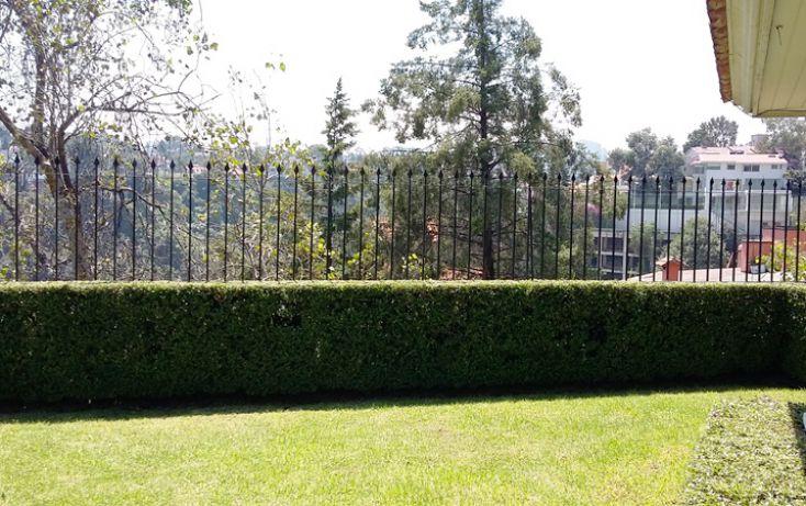 Foto de casa en venta en, bosques de la herradura, huixquilucan, estado de méxico, 1485099 no 21