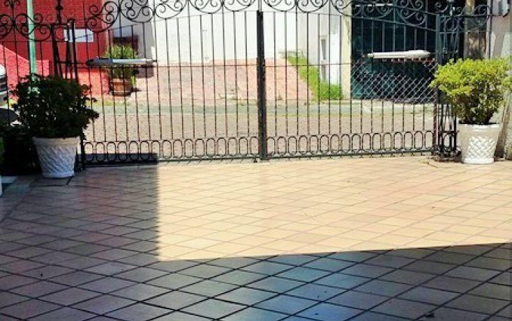 Foto de casa en venta en, bosques de la herradura, huixquilucan, estado de méxico, 1485099 no 23