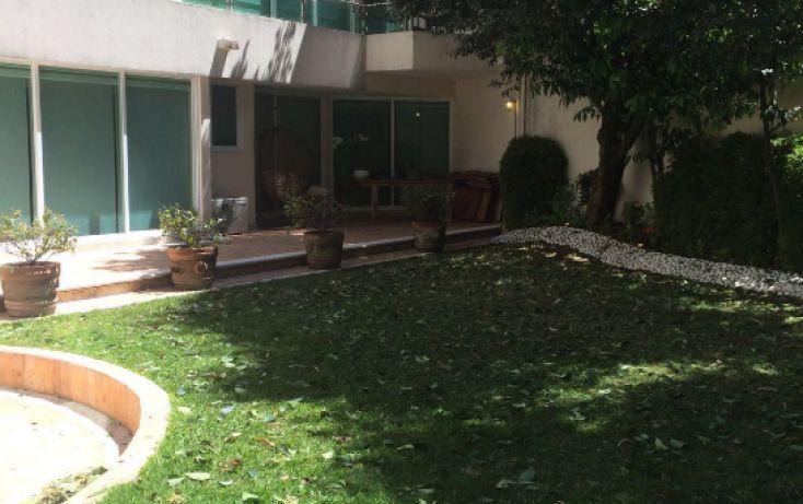 Foto de casa en venta en, bosques de la herradura, huixquilucan, estado de méxico, 1723458 no 10