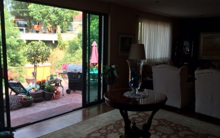 Foto de casa en venta en, bosques de la herradura, huixquilucan, estado de méxico, 1757628 no 03
