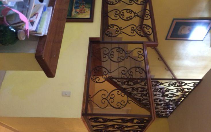 Foto de casa en venta en, bosques de la herradura, huixquilucan, estado de méxico, 1757628 no 14