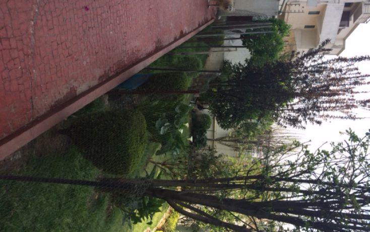 Foto de casa en venta en, bosques de la herradura, huixquilucan, estado de méxico, 1757628 no 21