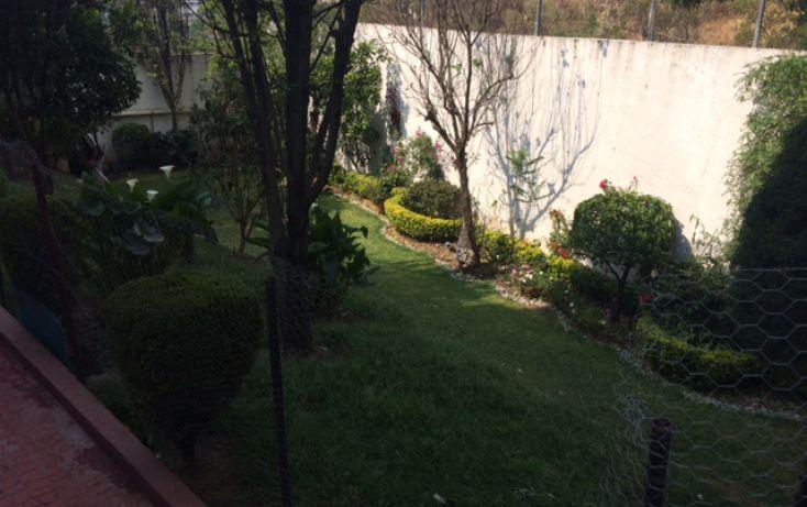 Foto de casa en venta en, bosques de la herradura, huixquilucan, estado de méxico, 1757628 no 22