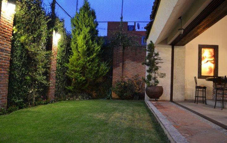 Foto de casa en venta en, bosques de la herradura, huixquilucan, estado de méxico, 1931768 no 01