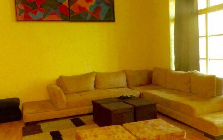 Foto de casa en condominio en venta en, bosques de la herradura, huixquilucan, estado de méxico, 2003667 no 01