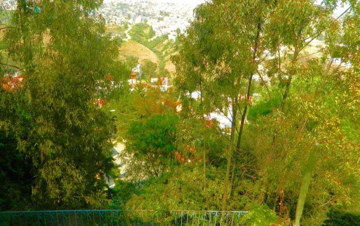Foto de casa en condominio en venta en, bosques de la herradura, huixquilucan, estado de méxico, 2003667 no 07