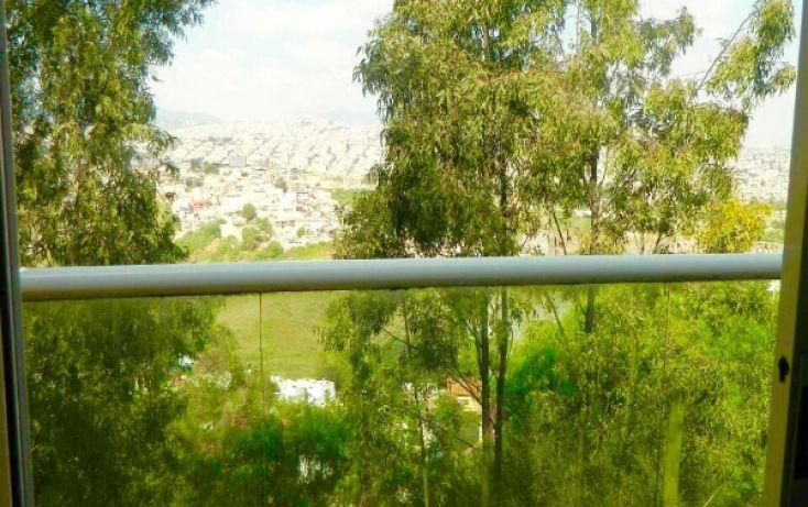 Foto de casa en condominio en venta en, bosques de la herradura, huixquilucan, estado de méxico, 2003667 no 10