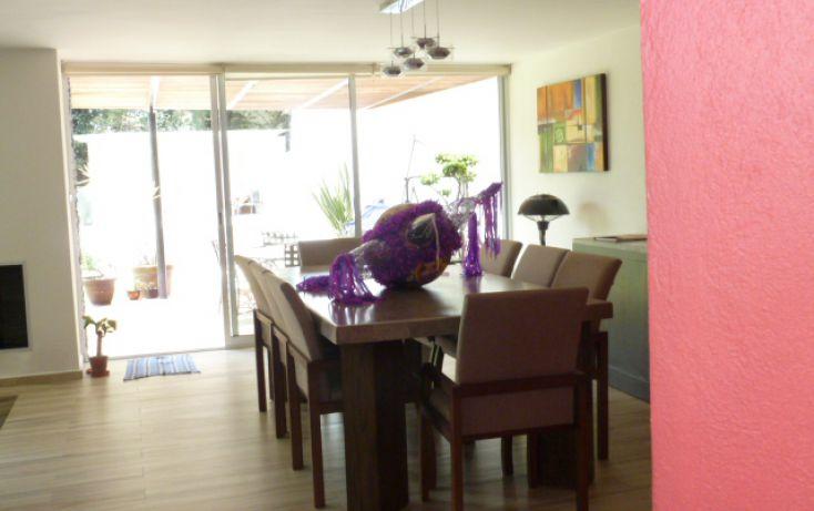 Foto de casa en venta en, bosques de la herradura, huixquilucan, estado de méxico, 2014582 no 07