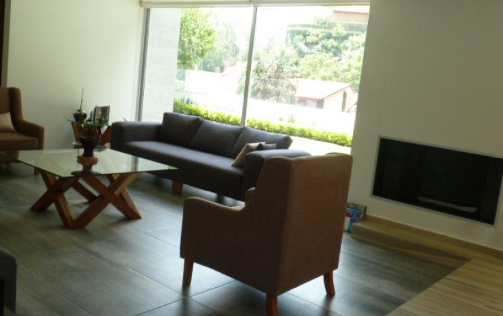 Foto de casa en venta en, bosques de la herradura, huixquilucan, estado de méxico, 2014582 no 15
